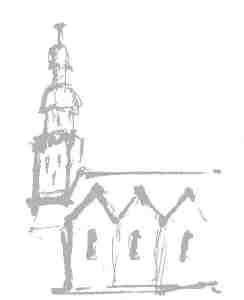 Eine Veranstaltung der Kirchengemende Sankt Clemens - Mauritius